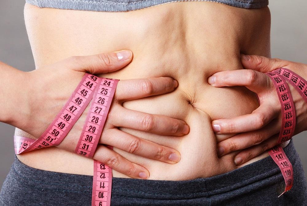 Как сбросить лишний вес. Челябинск захватывает необычный фитнес
