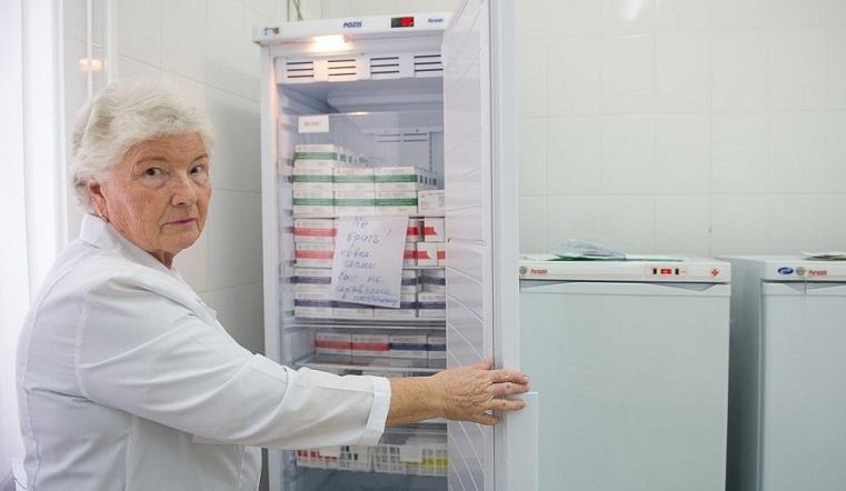 50 лет в операционной. Как живет челябинский анестезиолог, подаривший жизнь сиамским близнецам