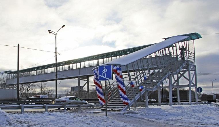 Возможен коллапс. На выезде из Челябинска перекроют участок трассы