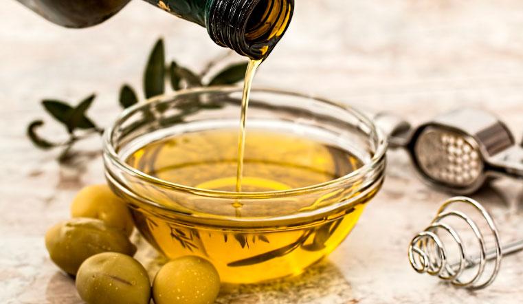 Полезные продукты и противовоспалительные продукты. Полезное питание