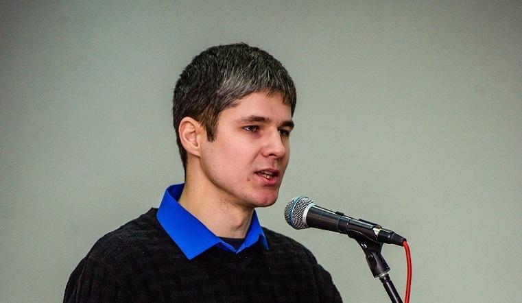 Минимум слов. Житель Челябинска победил в международном конкурсе стихов хайку