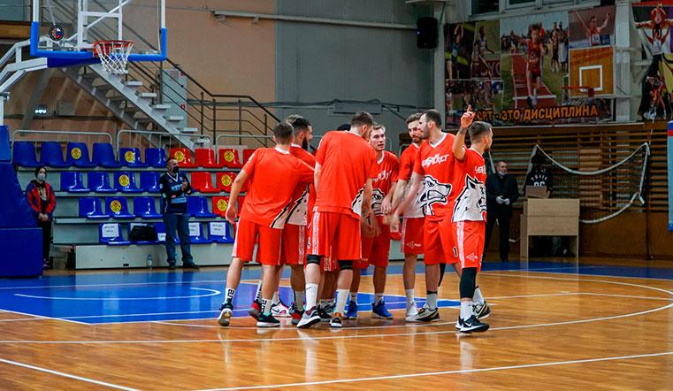 Залипательное видео «Челбаскет». Баскетболисты из Челябинска стали звездами Тик Ток