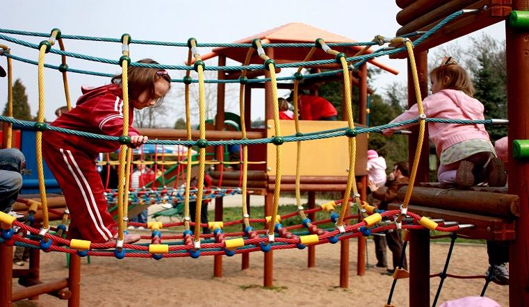 Новые детские сады и дороги. В Челябинске обсудили масштабы благоустройства