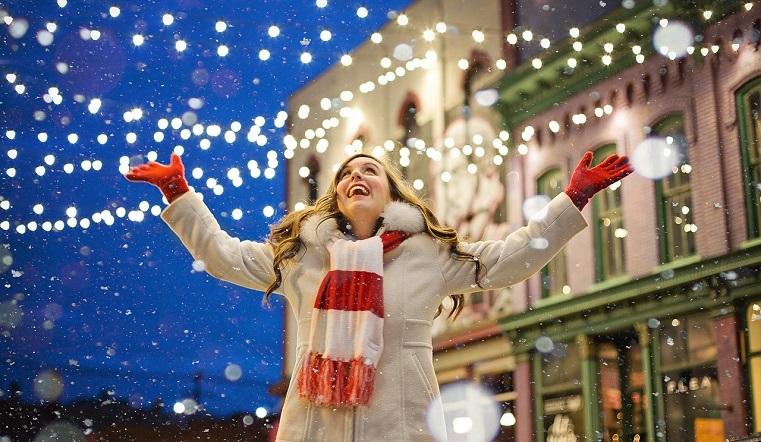 Приметы на 31 декабря. Что можно и нельзя делать в преддверии Нового года