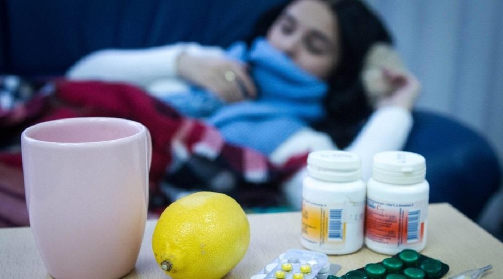 Слабая иммунная память. Ученые рассказали о повторном заражении COVID-19