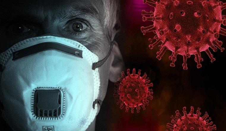 Коронавирус в Челябинской области: новый антирекорд заболеваемости и 11 погибших