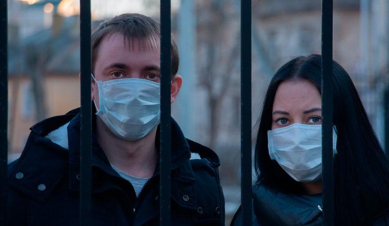 Коронавирус в Челябинской области. Коронавирус Челябинск