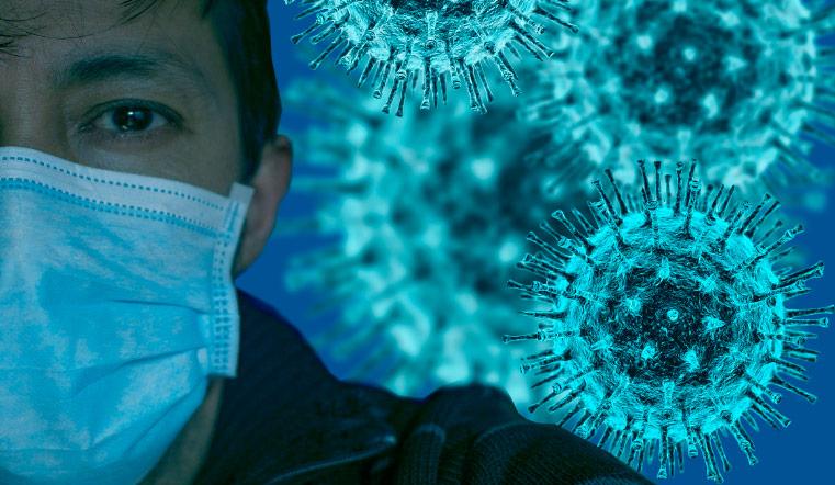 Плюс 8 умерших. Коронавирус в Челябинской области выявили у 219 человек за сутки