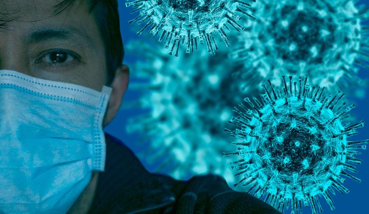 Коронавирус в Челябинской области за сутки выявлен у 218 человек. Коронавирус в Челябинске на сегодня