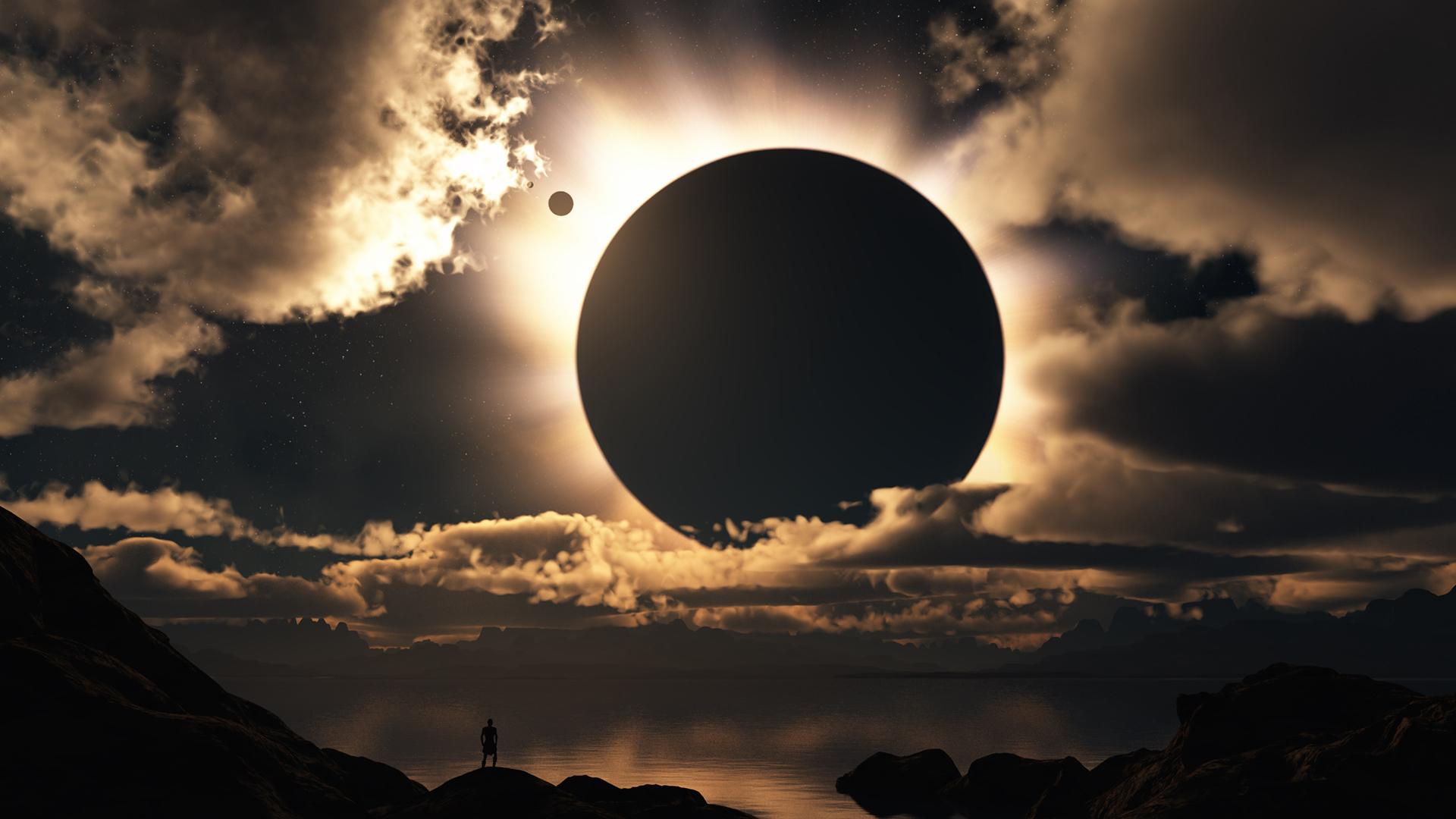 Лунный календарь на 14 ноября. День с отрицательной энергетикой