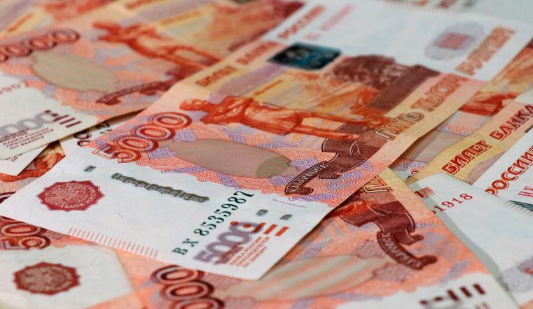 Миллионеры: стало известно, кто в Челябинской области заплатит налог для богатых