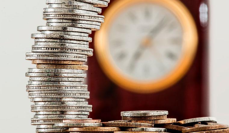 Как хранить мелочь, чтобы притянуть деньги