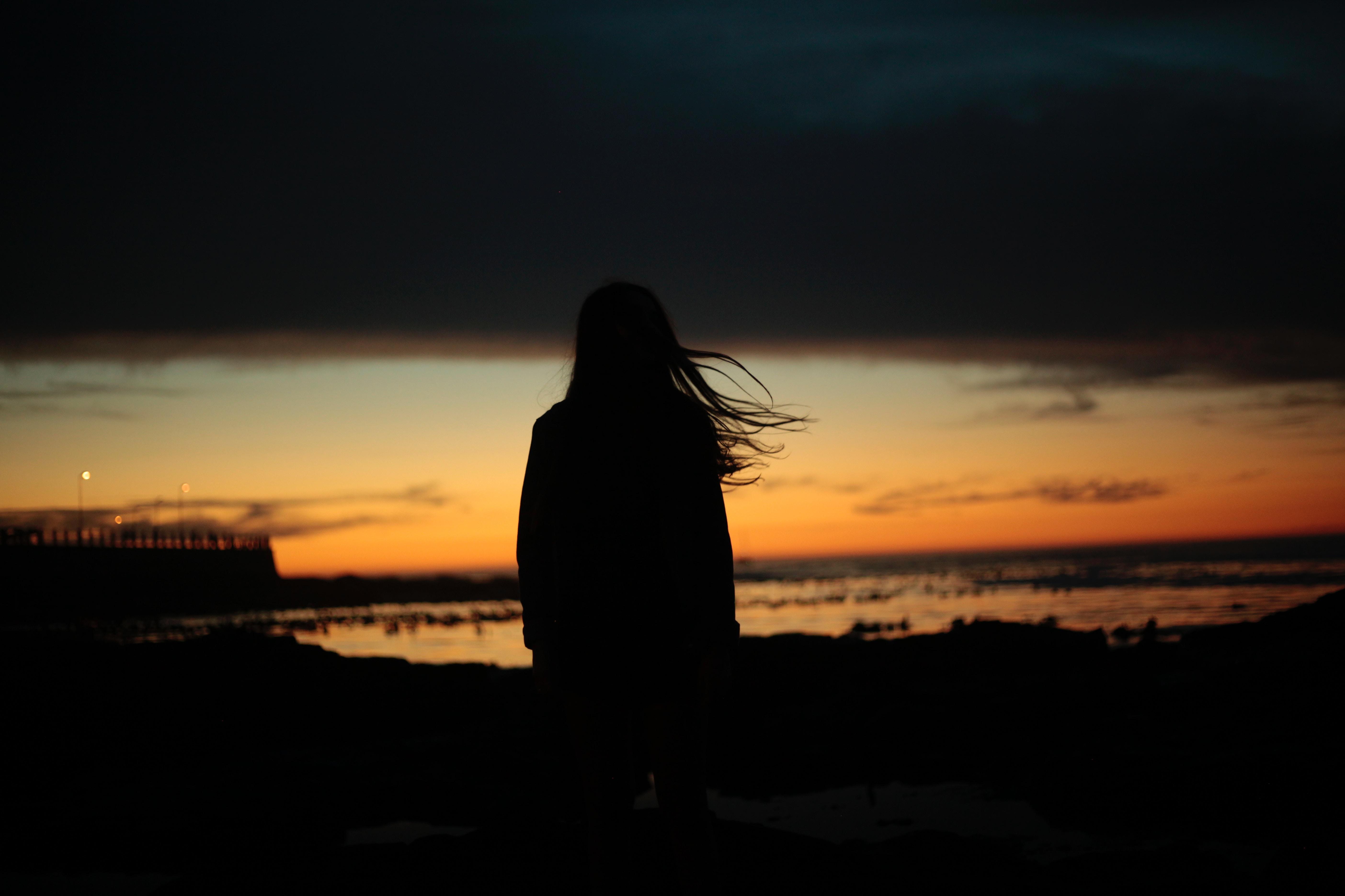 Пятница 13. Как избежать проблем в день несчастий: приметы и суеверия
