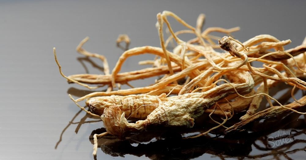 3 «горячих» продукта. Ученые назвали лучшие природные афродизиаки