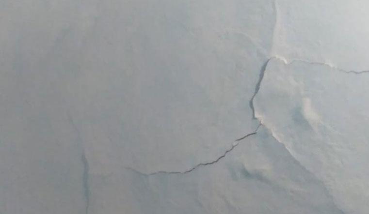 «Лучше бы не трогали». Жители Челябинска пожаловались на капитальный ремонт дома. Капремонт Челябинск