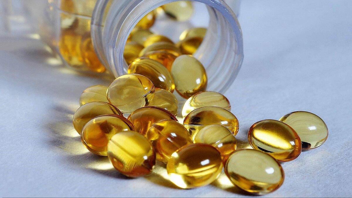 Ослабленный иммунитет, кашель и проблемы со зрением. Чем опасен дефицит витамина А