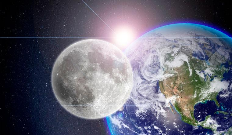 Какого числа Новолуние в ноябре 2020: что нельзя делать в Пепельную Луну