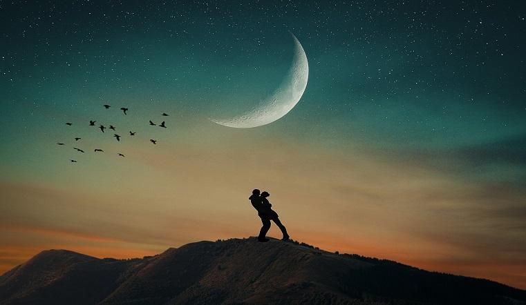 Лунный календарь на 16 ноября. Неожиданные решения