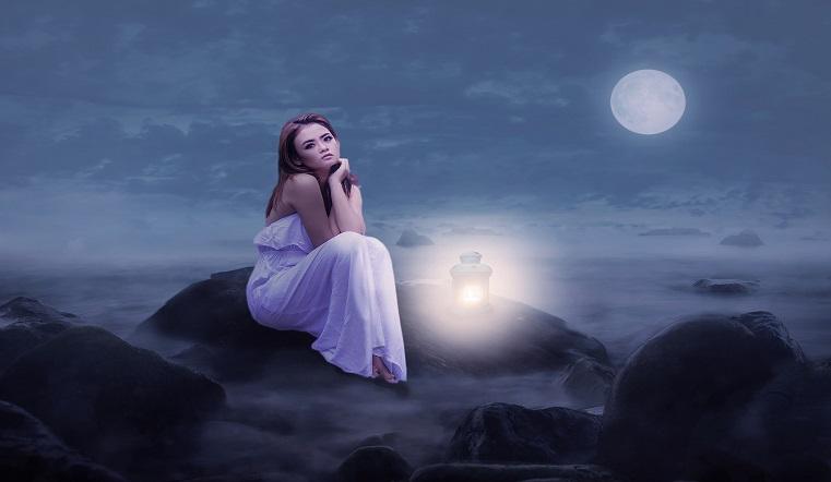 Лунный календарь на 22 ноября. Благоприятный день только для трех дел