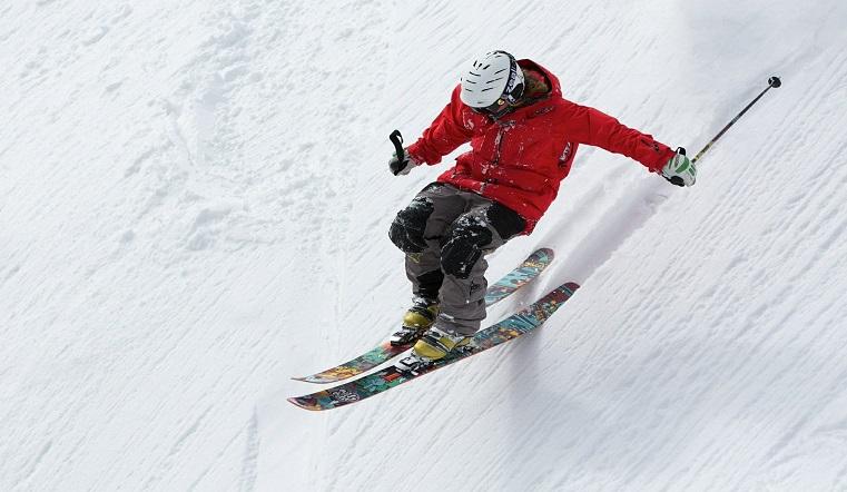 Мекка горнолыжного спорта. Где покататься и отдохнуть на Южном Урале