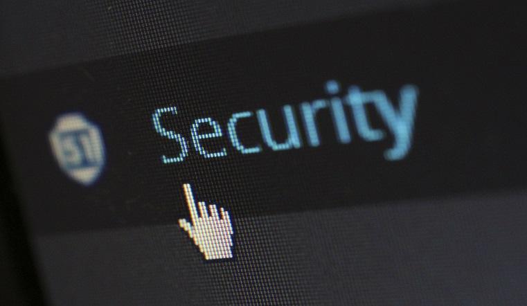 Как избежать мошенников. Жители Челябинской области смогут проверить знания информационной безопасности