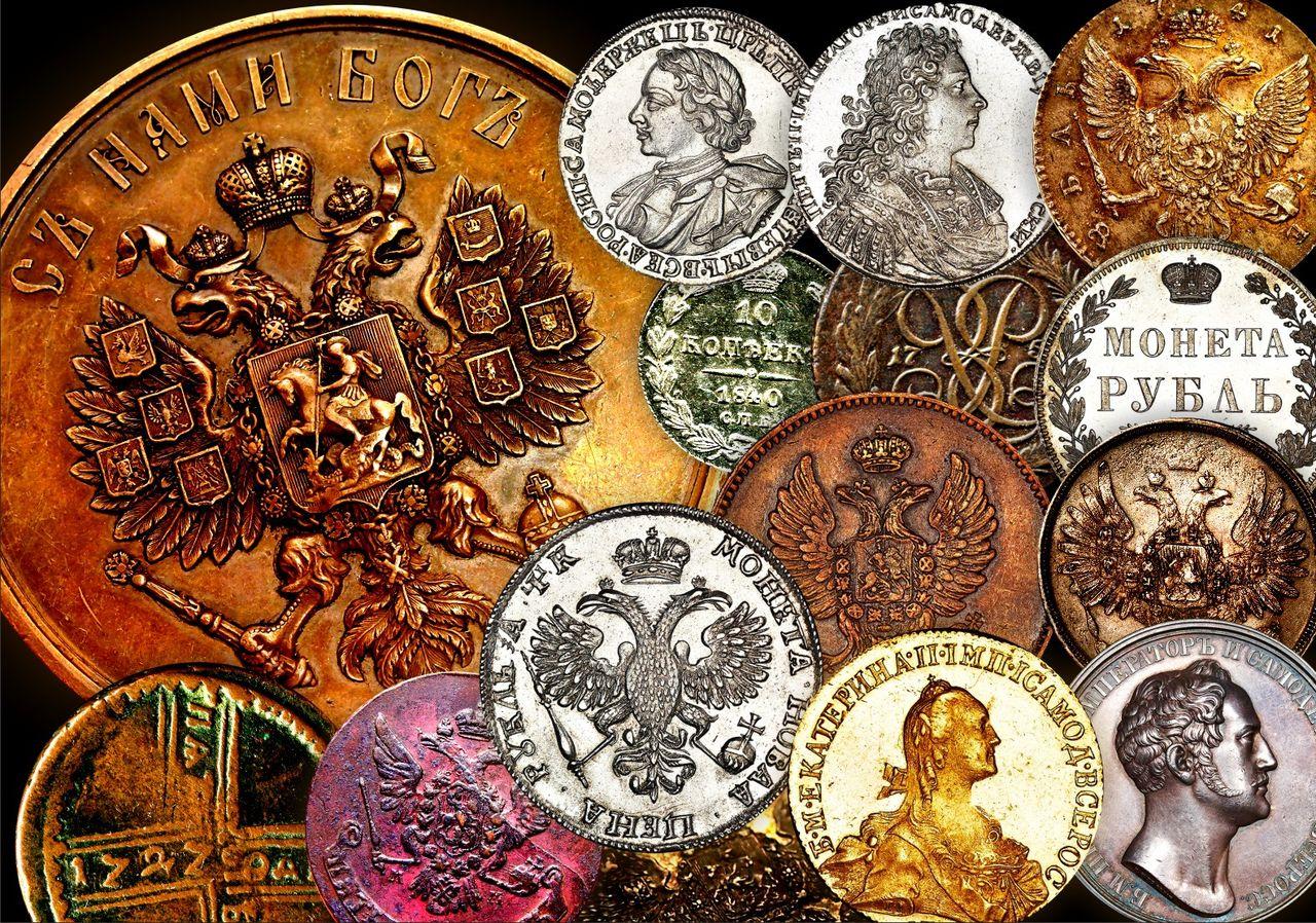 Приметы на 15 ноября: как не остаться без денег и привлечь удачу