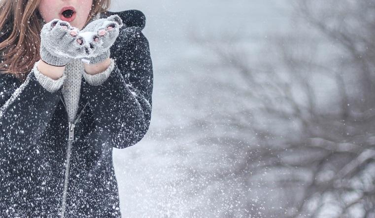 Минус 15 градусов. Конец недели в Челябинской области будет морозным и снежным