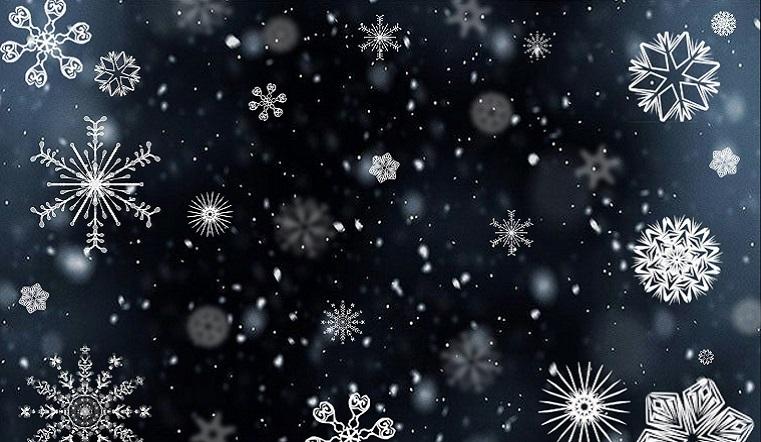 Когда пойдет снег. Синоптики рассказали о странностях погоды на Урале
