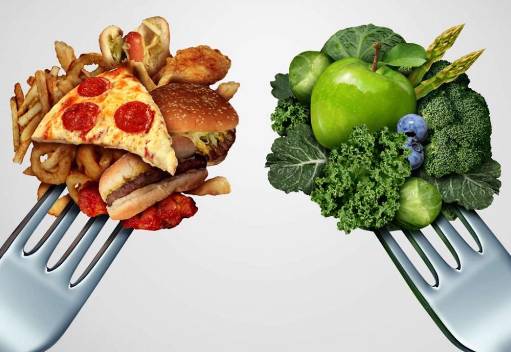 Холестерин: какие популярные продукты могут убить сердечно-сосудистую систему