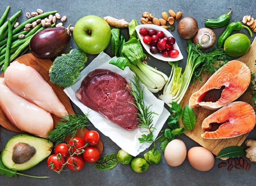 Яд на тарелке: 100 самых вредных продуктов, что нельзя есть [Часть 3]