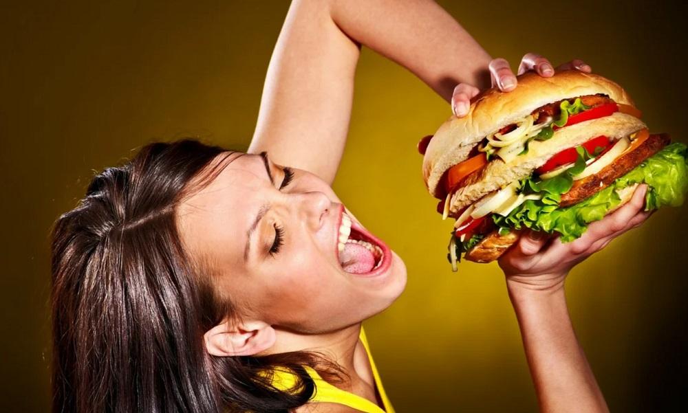 Яд на тарелке: 100 самых вредных продуктов, что нельзя есть [Часть 4]