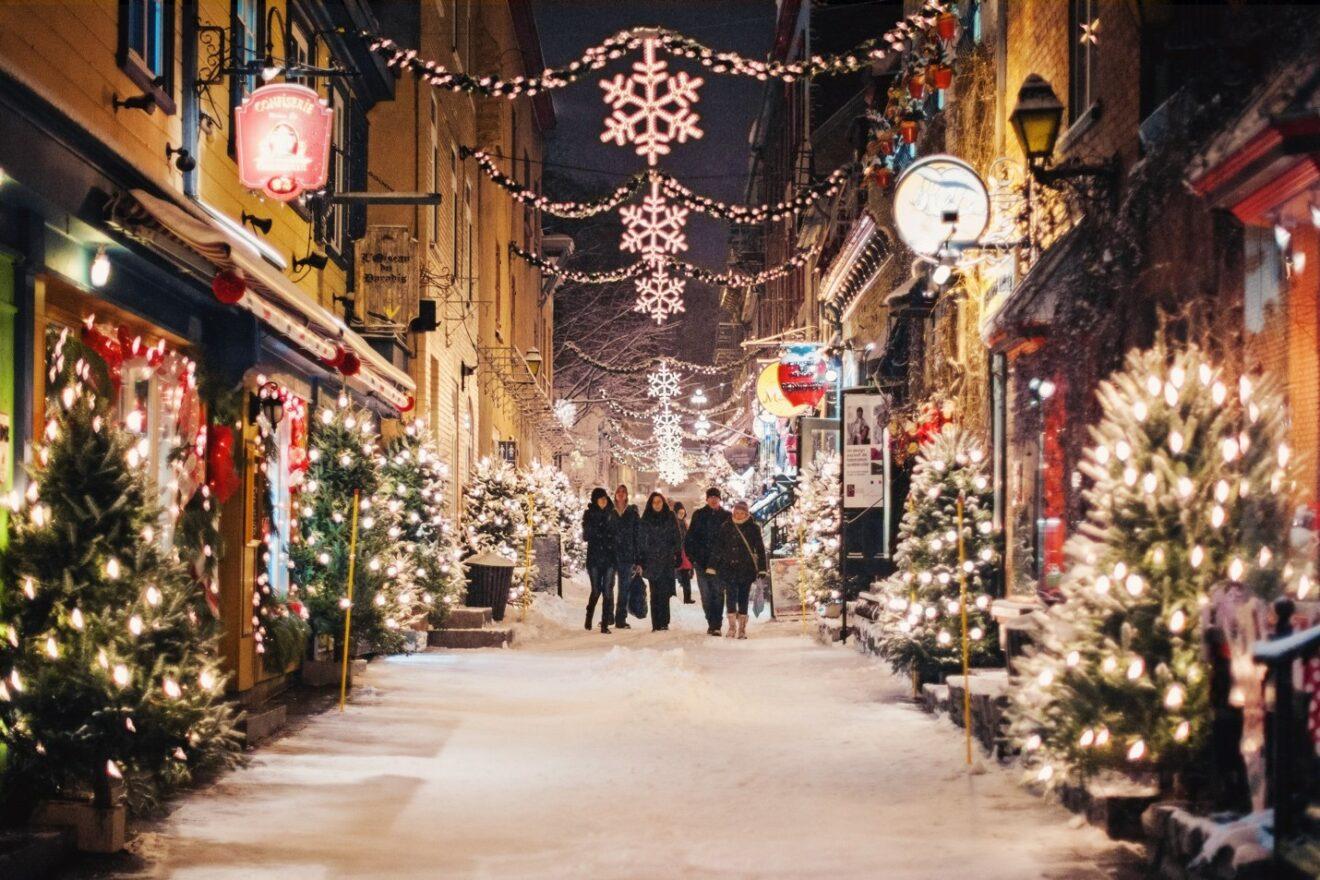 Приметы на 7 января. Что можно и нельзя делать в Рождество Христово