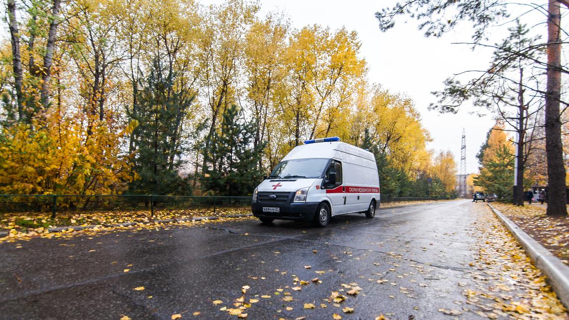 «Новый виток». Коронавирус в Челябинской области и прогнозы ВОЗ