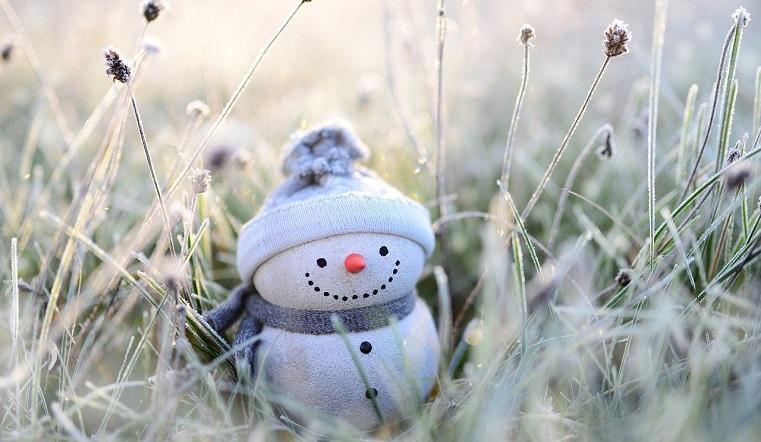 Природа сошла с ума. Синоптики рассказали об аномальной погоде на Урале