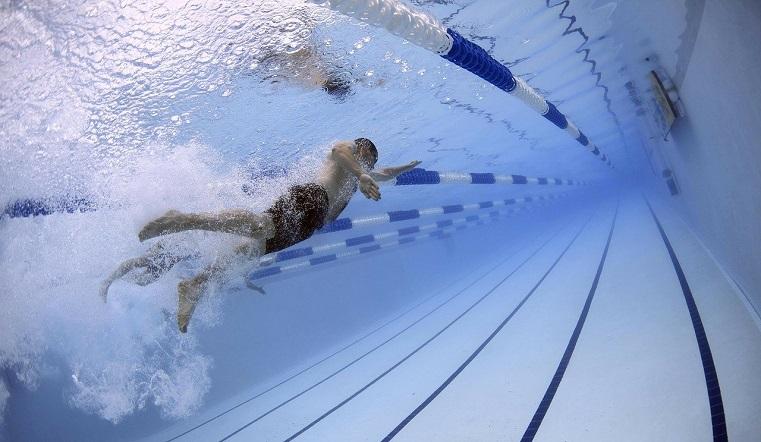 Масштабный проект «Плавание для всех» стартовал в Челябинской области