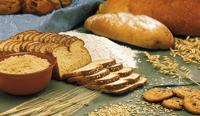 Углеводы в продуктах: что можно есть, а от чего отказаться