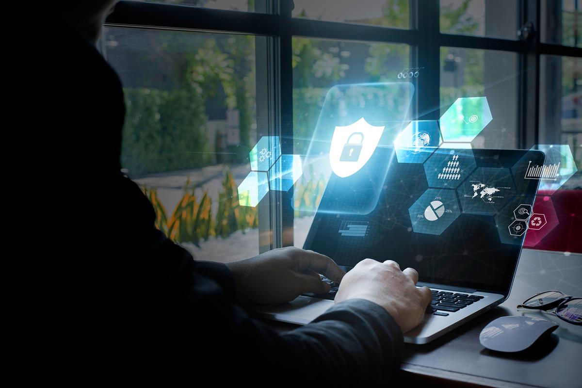 Защита денег и персональных данных. Южноуральцы пишут диктант на тему кибербезопасности
