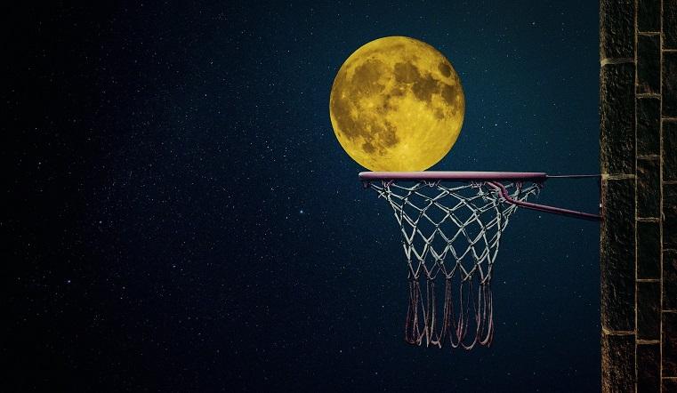 Лунный календарь на 6 декабря. Время великих свершений и грандиозных планов
