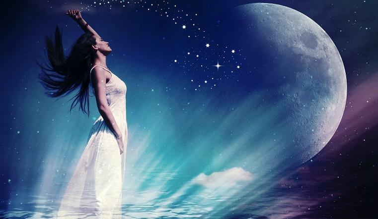 Лунный календарь на 8 декабря. Денежные сюрпризы, порядок и осторожность