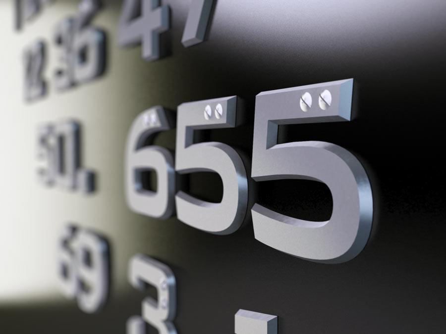 Фен-шуй: как номер квартиры и дома влияют на жизнь. Значение цифр