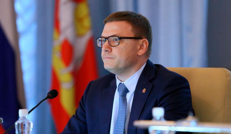 «Тупикин и Одер уйдут со своих постов». Губернатор Челябинской области рассказал об изменениях в правительстве