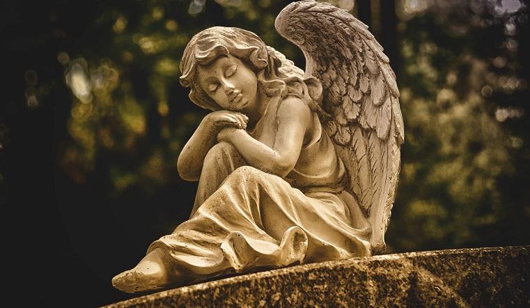 Ангел-хранитель предупреждает. Знаки, которые сулят счастье и беду