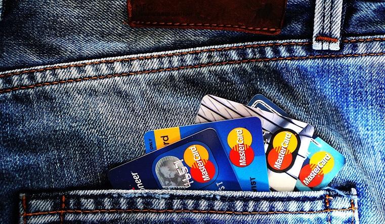 Как выбрать выгодную банковскую услугу из большого разнообразия