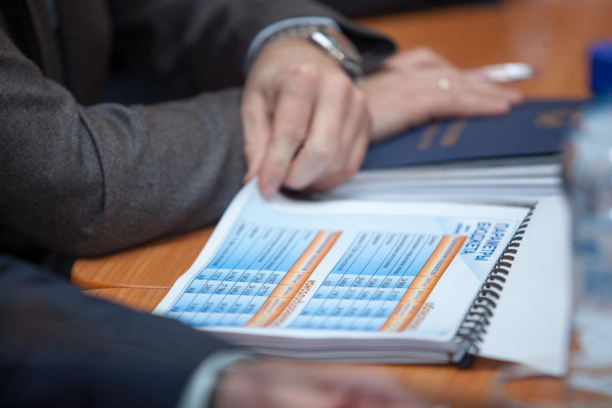 Бюджет с поправкой на пандемию. В Челябинской области формируют главный финансовый документ