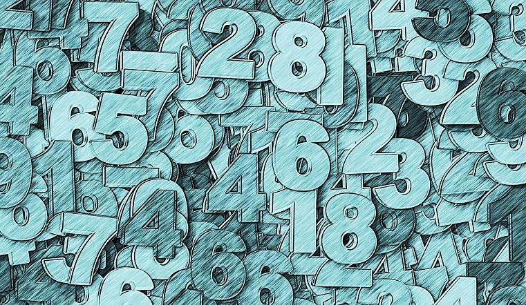 Число дня 18 декабря. Что нужно сделать в день счастливой семерки