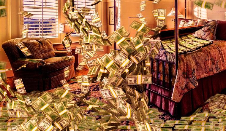 Число дня 7 января. Шокирующие тайны и денежный магнит: нумерология по дате