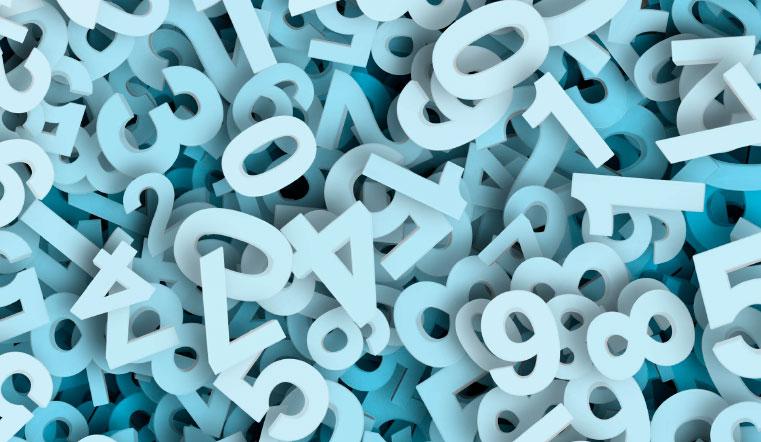 Число дня 7 января. Шокирующие тайны и денежный магнит: нумерология по дате рождения