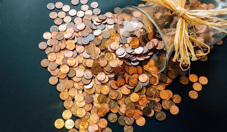 Приметы на деньги и удачу: 15 способов притянуть богатство   cheltv.ru