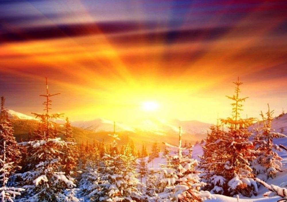 Солнцестояние 2020. Что можно и нельзя делать в самый короткий день високосного года