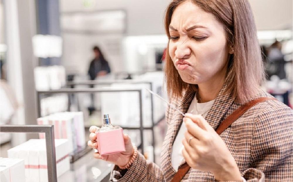 Потеря обоняния и вкуса. Ученые назвали способ перенести коронавирус в легкой форме